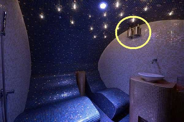 unterschied zwischen dampfbad und soleum dampfbad und dampfbadbau. Black Bedroom Furniture Sets. Home Design Ideas