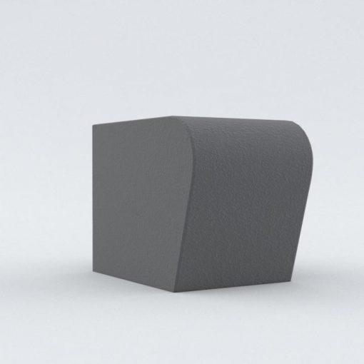 BT-A-Duschsitz