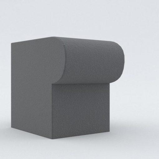 Duschsitz BT-B