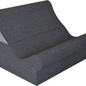 dampfdusche f r zuhause selber bauen dampfbad und. Black Bedroom Furniture Sets. Home Design Ideas
