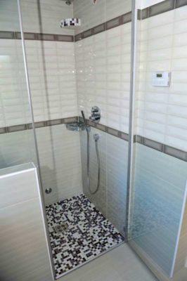 dampfdusche f r zuhause selber bauen dampfbad und dampfbadbau. Black Bedroom Furniture Sets. Home Design Ideas