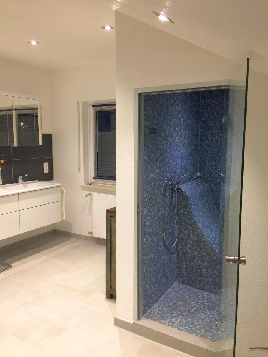 projekt dampfbad in dachschr ge dampfbad und dampfbadbau. Black Bedroom Furniture Sets. Home Design Ideas