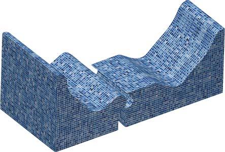 Sitzkombination-T102-Liege
