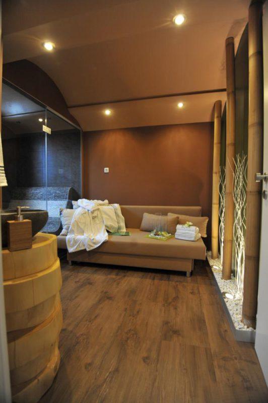 badezimmer als wellnessbereich dampfbad und dampfbadbau. Black Bedroom Furniture Sets. Home Design Ideas