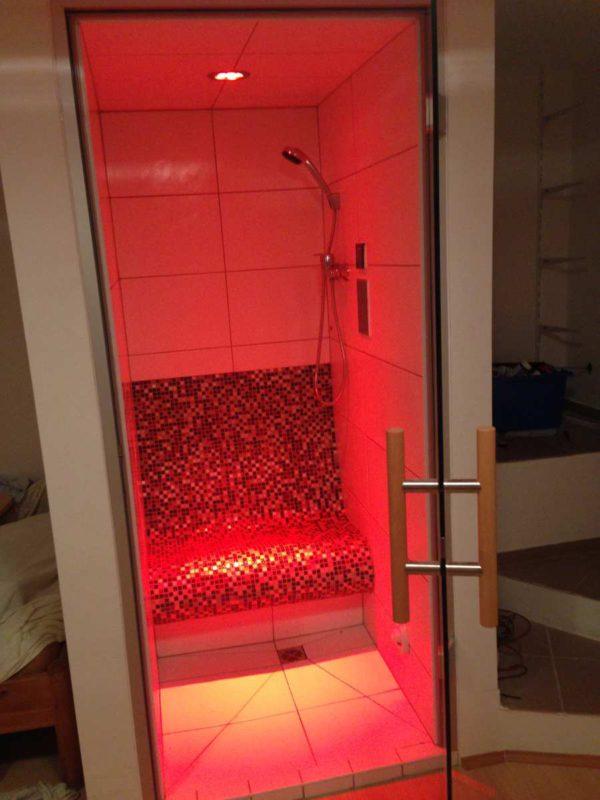 duschen umbau badezimmer planen tipps und ideen zum umbau duschen umbau full size of. Black Bedroom Furniture Sets. Home Design Ideas