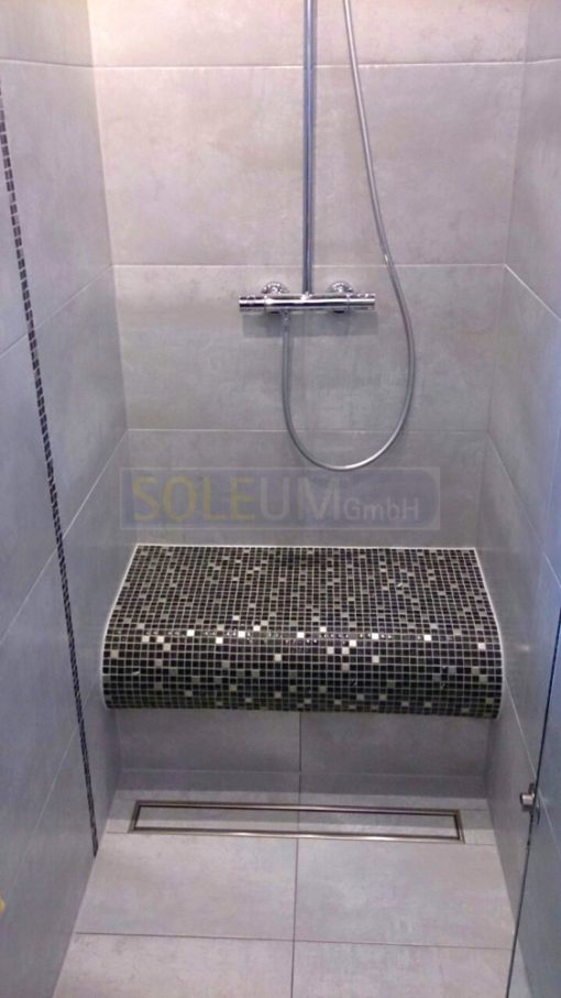 Duschsitz-BT-B gefliest