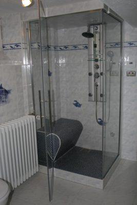 Duschsitzbank-BT-A
