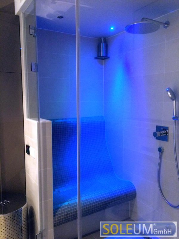 begehbare dusche bauen begehbare dusche selber bauen begehbare dusche selber bauen und bad. Black Bedroom Furniture Sets. Home Design Ideas