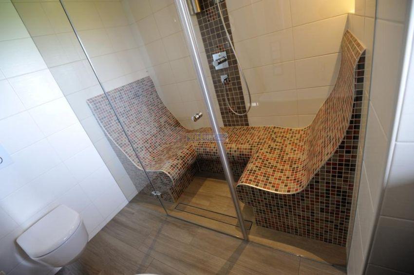 dampfdusche selbst bauen dampfbad und dampfbadbau. Black Bedroom Furniture Sets. Home Design Ideas